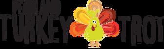 Pearland Turkey Trot