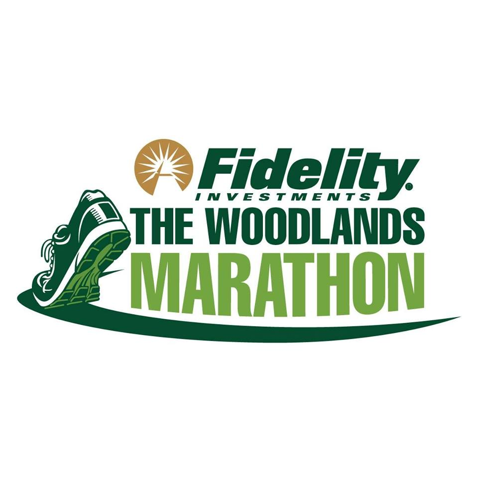 The Woodlands Marathon - 2K & 5K