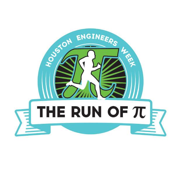 The Run of Pi
