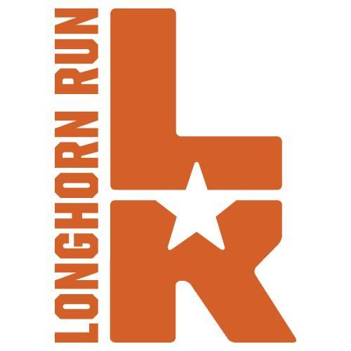UT Longhorn Run - Virtual