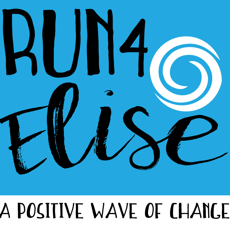 Run4Elise 5K - Virtual Results