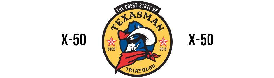 Texas Man Tri