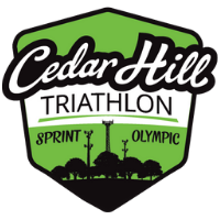 Cedar Hill Triathlon