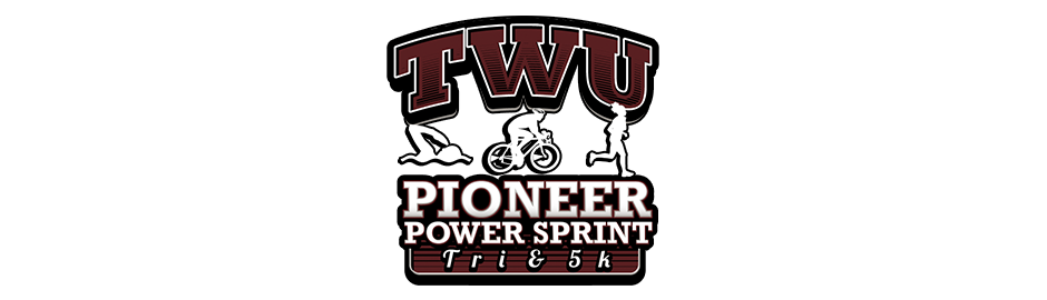 Pioneer Power Sprint Triathlon
