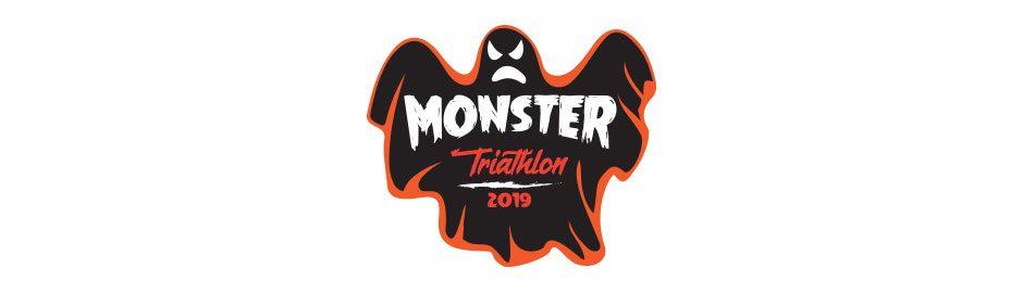 Monster Tri