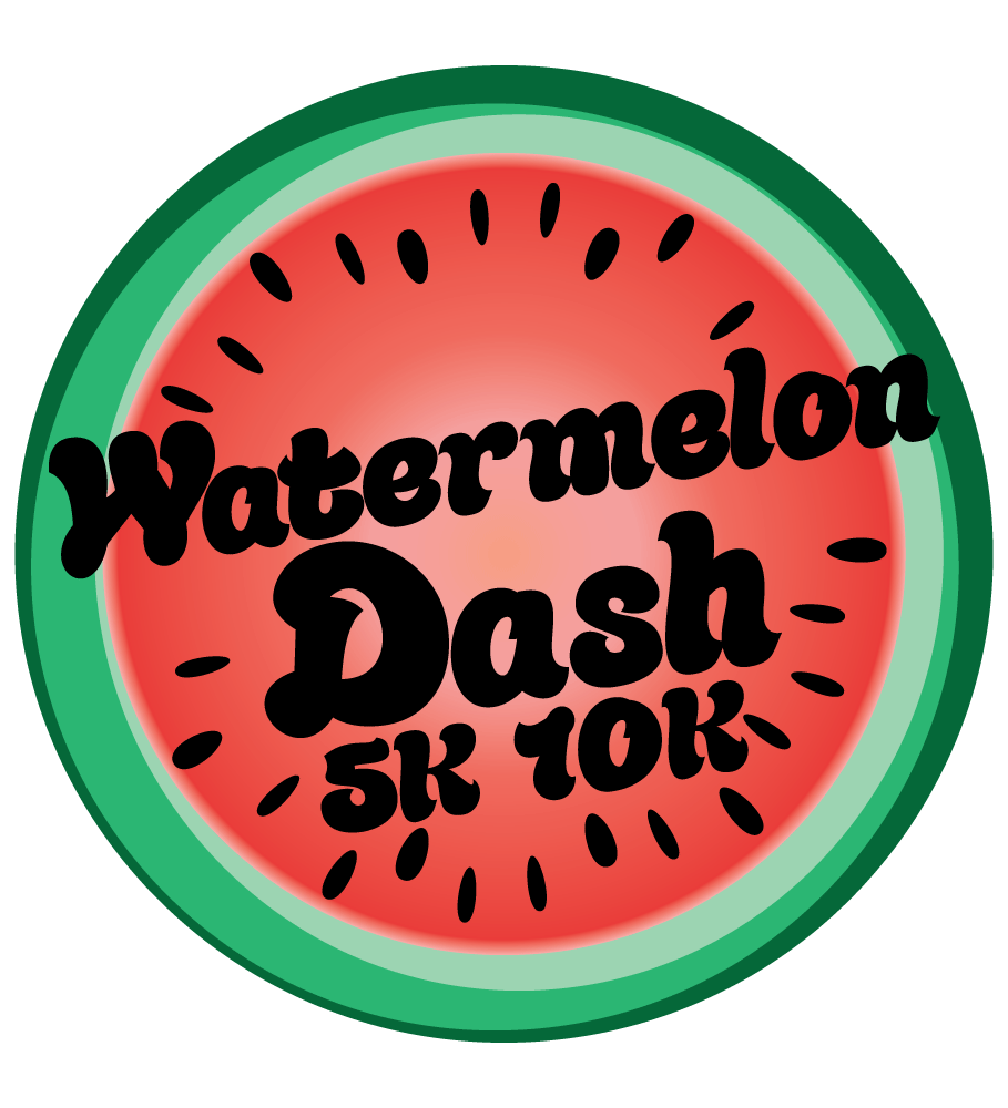 Watermelon In-Person