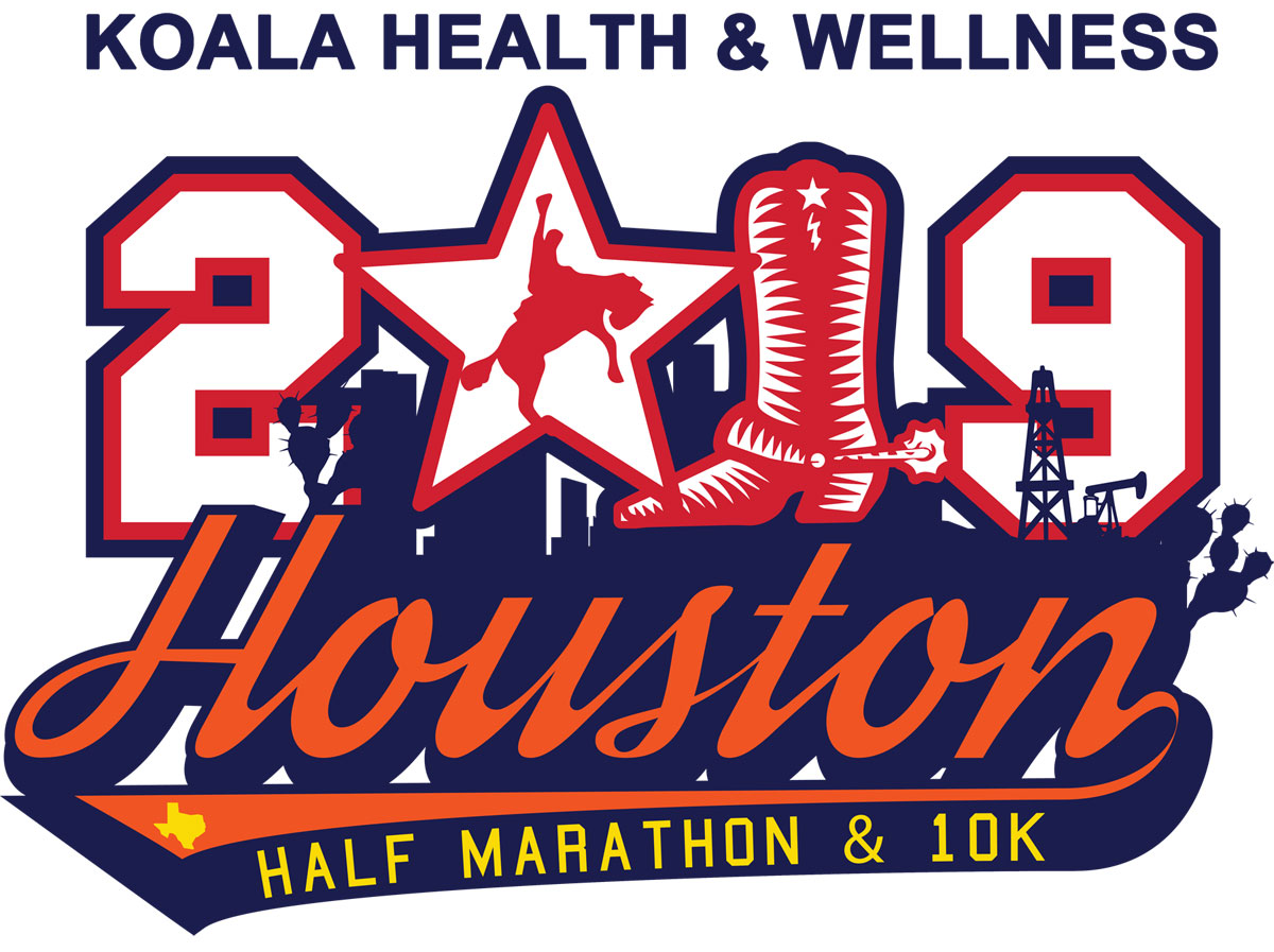 Half Marathon - Wheelers