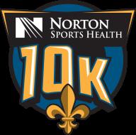Norton Sports Health 10K