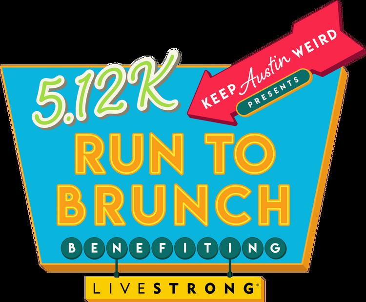5.12K Run to Brunch