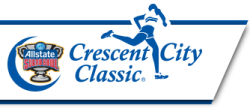 Crescent City Classic 10K - VIRTUAL