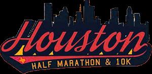 Koala Health & Wellness Houston Half Marathon & 10K