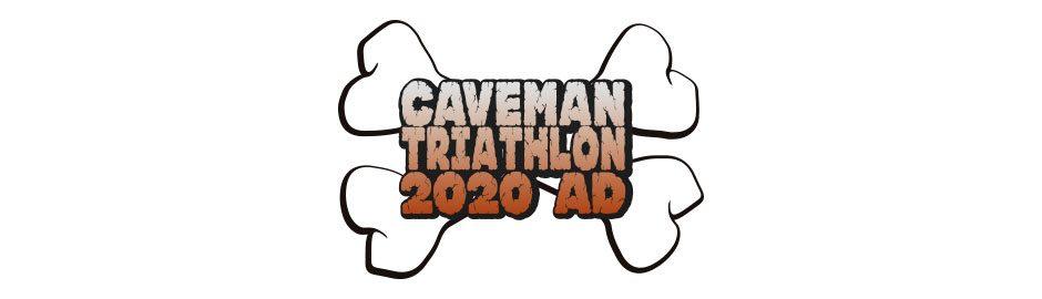 Caveman Triathlon