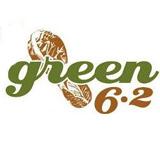Green6.2 - VIRTUAL