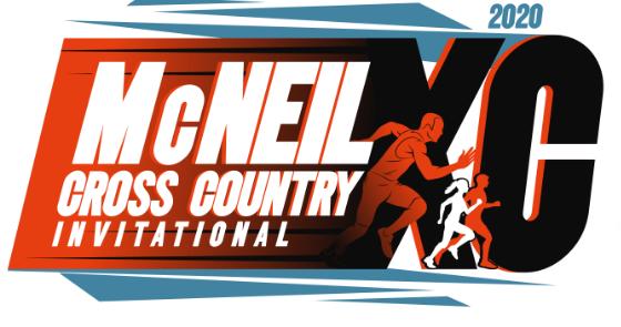 McNeil XC Invite - Day 2