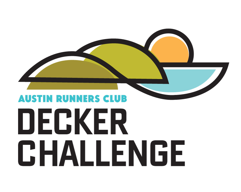 2020 Decker Challenge Virtual Half Marathon