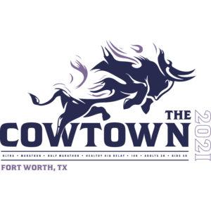 43rd The Cowtown Half Marathon, 5K & 10K