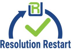 Resolution Restart 5K
