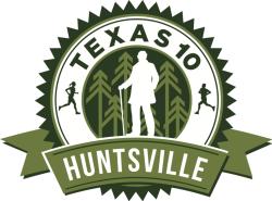Huntsville 10 Miler