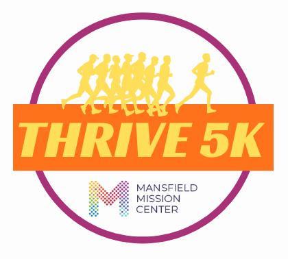 Thrive 5K