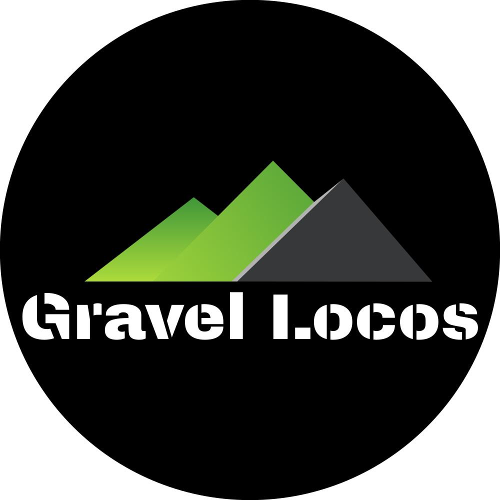 Gravel Locos