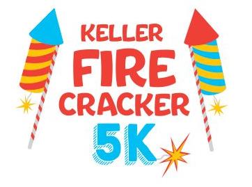 Keller Firecracker 5K