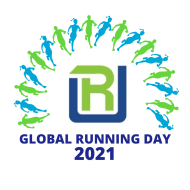 Global Running Day with RunUnited