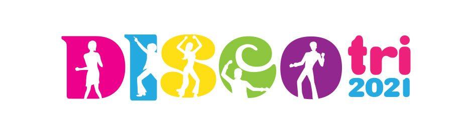 Disco Triathlon Sprint, Olympic & X50