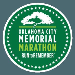 Oklahoma City Memorial Marathon, Half & Relay